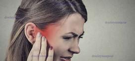 جراحی درمانی گوش